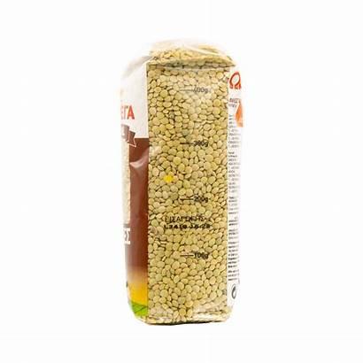 Lentils Omega Legumes Lentil