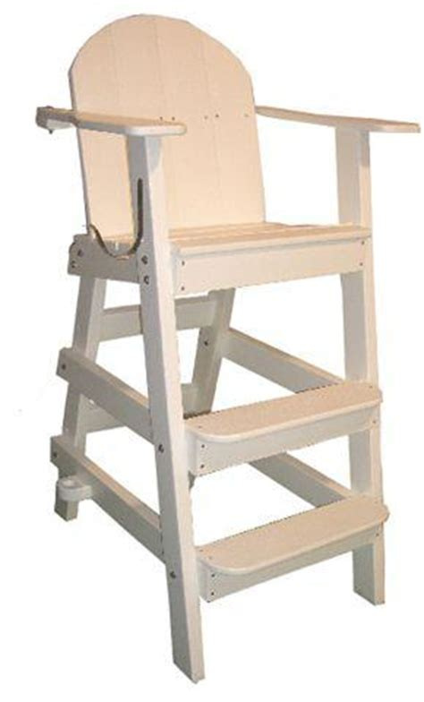 lifeguard chair lifeguard chairs for sale lifeguard stand