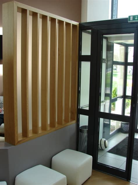 caisson de cuisine agencement aménagement d 39 intérieur magasin bureau