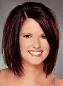 hair styles bobs les 20 meilleures images du tableau coiffure sur 8493