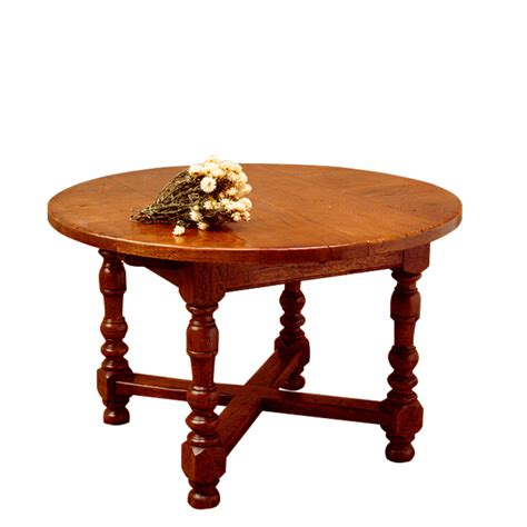 table ronde style louis philippe table ronde louis xiii images