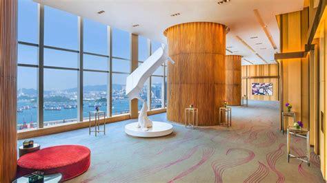 pin  shary wong  area  images hotel buffet hotel hong kong hotels