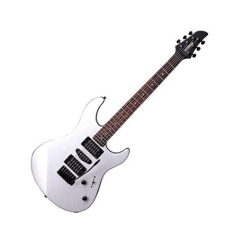 guitar colors yamaha rgx121z electric guitar 3 colors available lyric