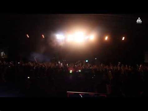 Chord dasar kunci gitar & lirik lagu ©chordtela.com. Bintang Dadali Chord Gitar | Luanxifacau