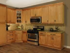 kitchen paint color ideas kitchen kitchen color ideas with oak cabinets kitchen