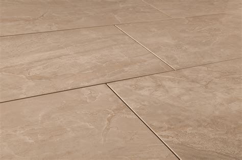 Cabot Porcelain Tile Pietra Series by Cabot Porcelain Tile Pietra Series Pearl 12 Quot X12 Quot