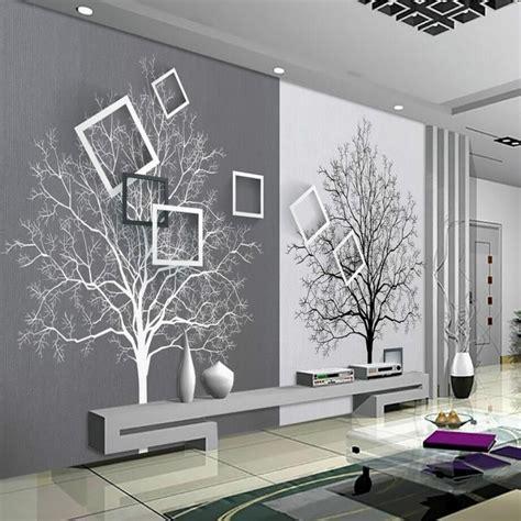 wall paper rolls wallpaper  walls  murals hd black