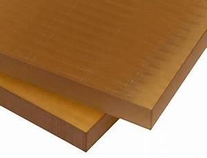 Polysulfone Plastic Properties Uses Psu Amber Colored