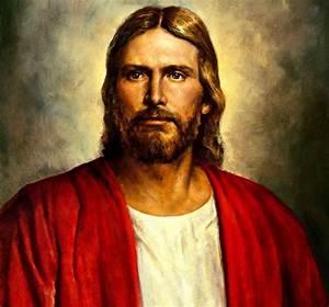 Easter: Jesus Christ