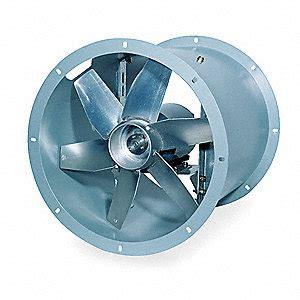 tube axial fan catalogue dayton direct drive tubeaxial fan 21 in 230v 4tm84