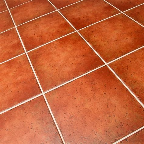 dustless tile removal dallas american flooring