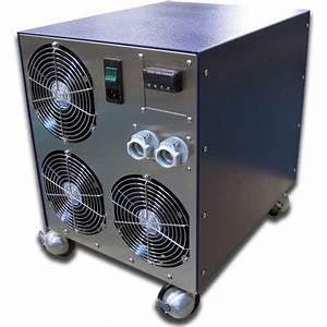 TFC-2700   thermoelectric
