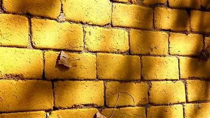 Aesthetic Yellow Definition Wallpapers Pastel Desktop Pc