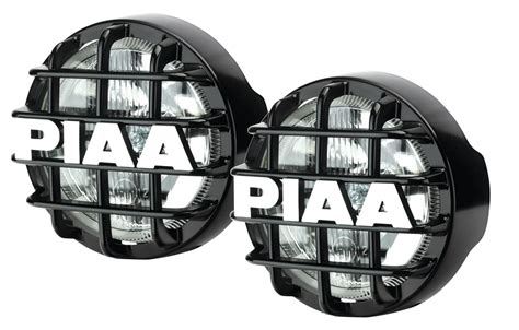 Piaa Fog Lights by Piaa 510 Series Lights Offroad Fog Driving Lights