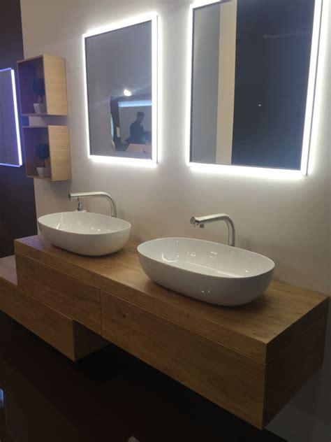 double sink vanity designs   sharing fun  easy