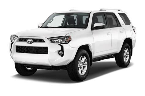 toyota vehicles toyota cars coupe hatchback sedan suv crossover truck
