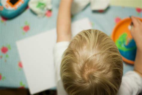 Tipps Für Den Umgang Mit Kinderfotos In Der Digitalen Welt