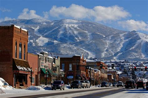 Steamboat Springs by Steamboat To Host Us Freestyle Chionships Skiracing