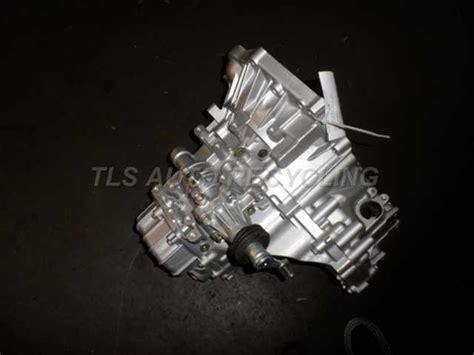 Transaxil Toyota Corolla Parts Diagram Auto