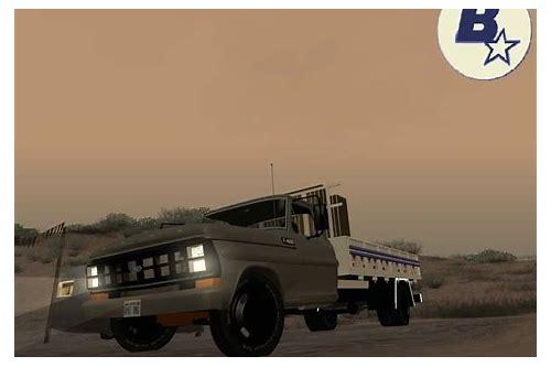 baixar pacote 80 carros brasileiros gta san andreas
