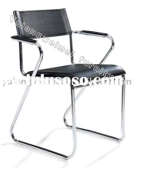 metal frame chair for sale price china manufacturer