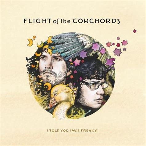 carol brown sheet   flight   conchords lyrics
