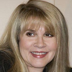 Stevie Nicks Net Worth 2020: Money, Salary, Bio | CelebsMoney