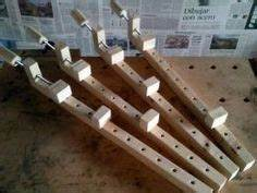 25+ best ideas about Woodworking clamps on Pinterest