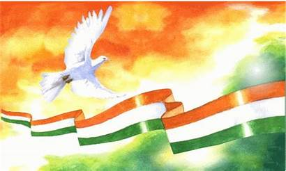 Republic January Happy Indian Animated 26 26th