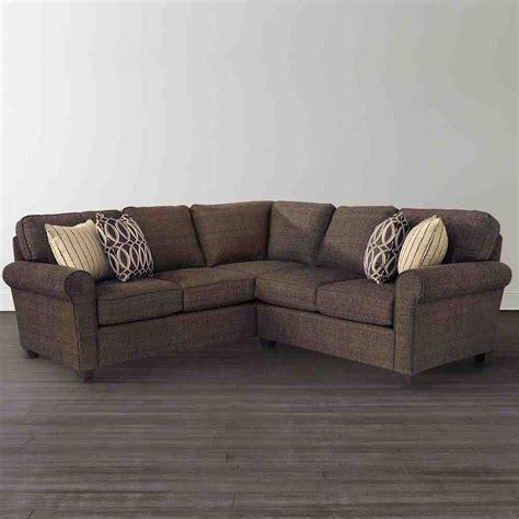 l sofa l shaped sleeper sofa home furniture design
