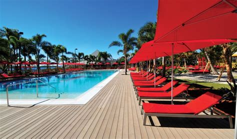 Port Saint Lucie, Florida, United States   Meeting and Event Space at Club Med Sandpiper Bay