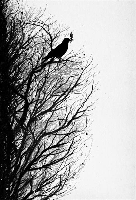 sky fall images  pinterest
