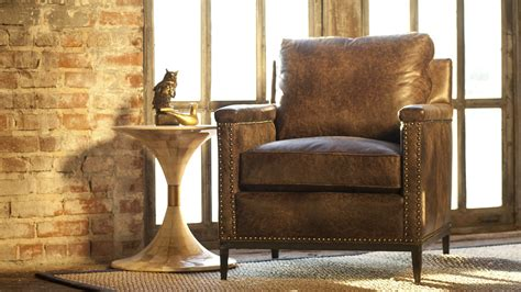 home decor furniture about gabby furniture gabby home furnishings gabby
