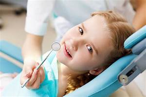 Dr. Claudia Lorenz from BR Medical Suites On Dental Care ...