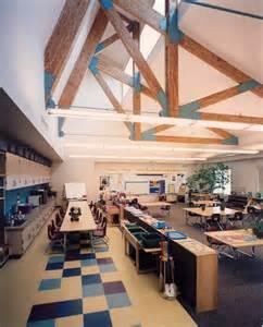 home design classes interior design amazing interior design schools los angeles home design gallery and