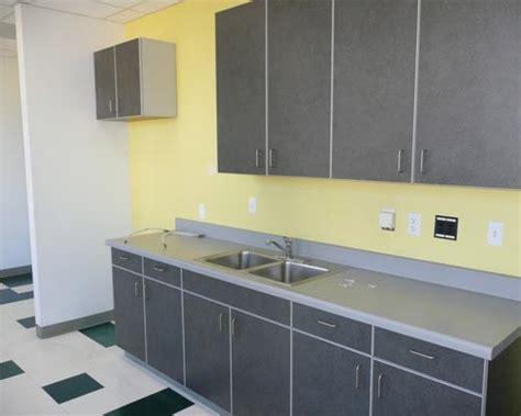 plastic laminate kitchen cabinets plastic laminate cabinets casework solutions 4274