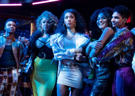 'Pose': Why Is It Ending With Season 3? EP Steven Canals ...