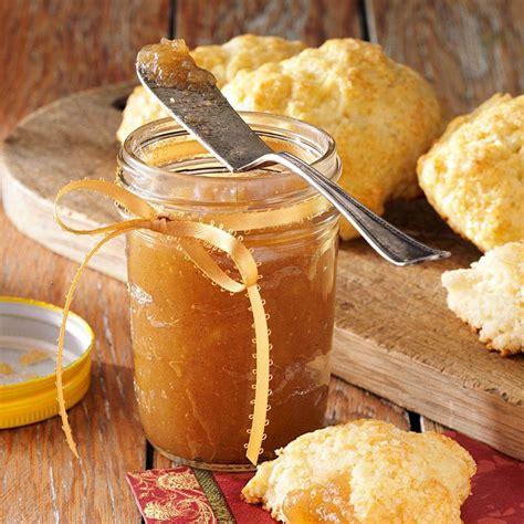 stovetop apple butter recipe taste  home