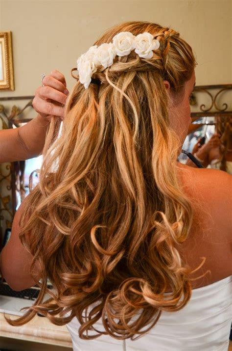 Ghd Curls Hairstyles by 17 Best Images About Ghd On Curling Wave Hair