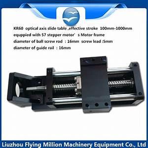 Precision Lathe Workbench Manual Engraving Machine Sliding