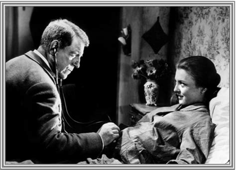 jean gabin docteur laurent le cas du docteur laurent blog de films et stars vintage