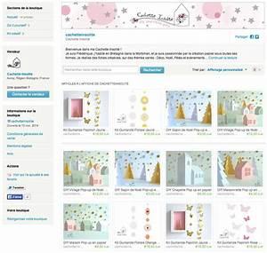 La Boutique Insolite : la boutique de la cachette insolite est ouverte cachette insolite ~ Melissatoandfro.com Idées de Décoration
