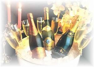 Image Champagne Anniversaire : bon jeudi ~ Medecine-chirurgie-esthetiques.com Avis de Voitures
