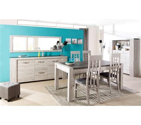 but chaises cuisine chaises de cuisine chez but idées de design suezl com