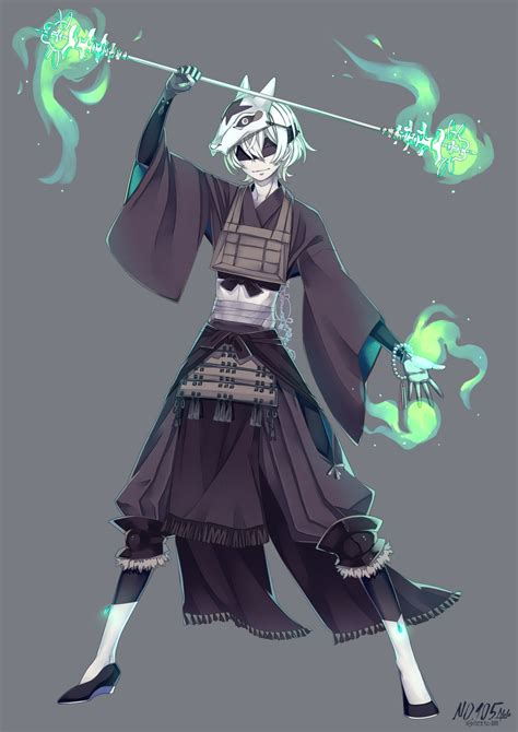 marowak zerochan anime image board