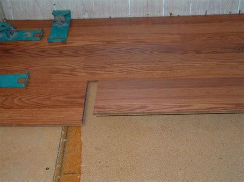 pergo flooring locking system lowes pergo casual living laminate review