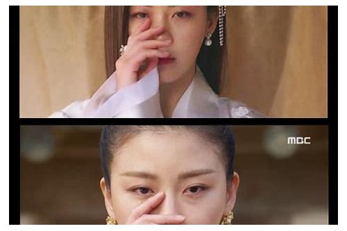 Download Drama Korea Empress Ki Subtitle IndonesiaDownload