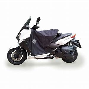 Scooter Yamaha 125 Xmax : tablier scooter tucano urbano yamaha 400 xmax 167 pas cher ~ Medecine-chirurgie-esthetiques.com Avis de Voitures