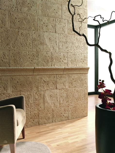 decoracion mueble sofa paneles de pared leroy merlin