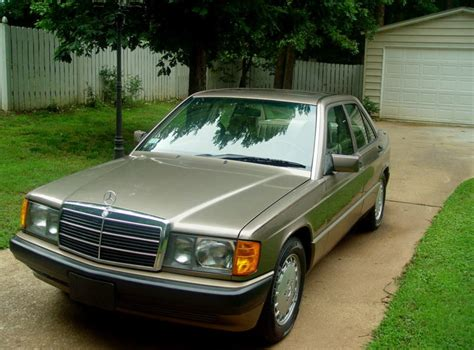 small engine maintenance and repair 1991 mercedes benz e class navigation system 1991 mercedes benz 190e 2 6 5 speed german cars for sale blog